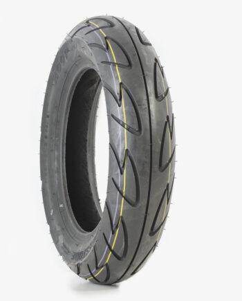 Buitenband Honda Ape 120/80-12 Bridgestone Hoop