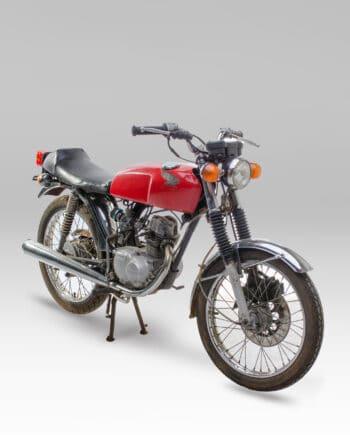 Honda CB50 C14_035